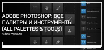 MK_29_350_px