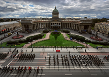 10_Aleksandr_Petrosyan