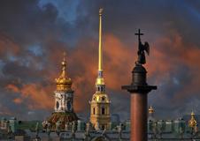 11_Aleksandr_Petrosyan