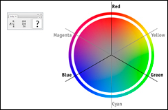 21_Color_Circle_Info