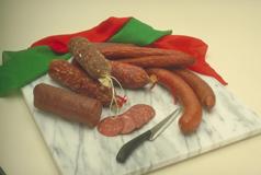 25_Sausage