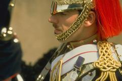 27_Guardsman