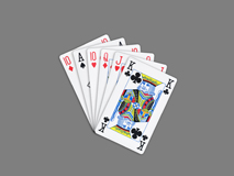 13_Playing_Cards