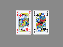 14_Two_Cards