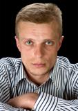 26_Dmitriy_Mihaltsov