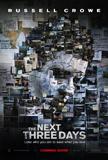 09_The-Next-Three-Days