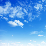 18_Sky