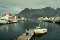 07_Norway