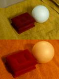 08_fluorescent