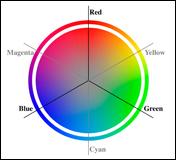 12_Color_Circle_RGB