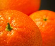 18_Oranges