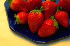 25_Strawberries