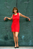 26_Lady_in_Red