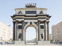 09_Triumphal_Arch