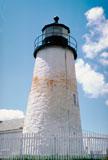 12_Lighthouse