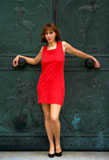 10_Lady_in_Red
