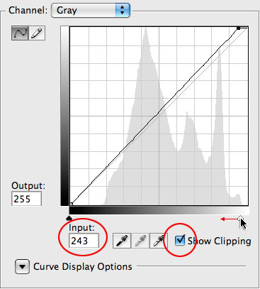 07_Curves_Cliping_243