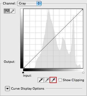 12_Curves_White_Sample