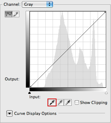 14_Curves_Black_Sample