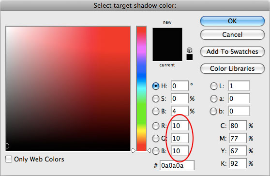 15_Shadow_Colors