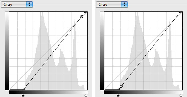 17_Curves_Black_and_White_Points