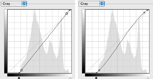 18_Curves_BW_Points_Manual