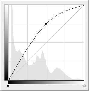 23_Black_Cat_Curves