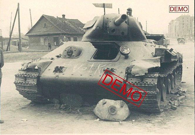 34_1941
