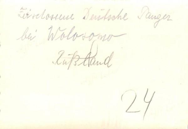 (180222191845)_Zerstcrte_deutsche_Sch_tzenpanzer_am_Wolchow_Ostfront_Russland_(2)