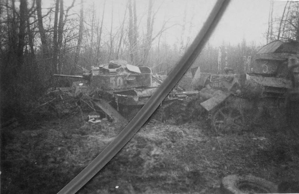 (180918194420)_Fotos_Pz_Rgt_im_Einsatz_mit_Panzer_38_t_in_Rus