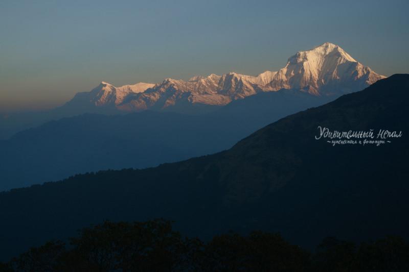 20170405-Nepal-9days-trekking-ARZH2390E_web.jpg