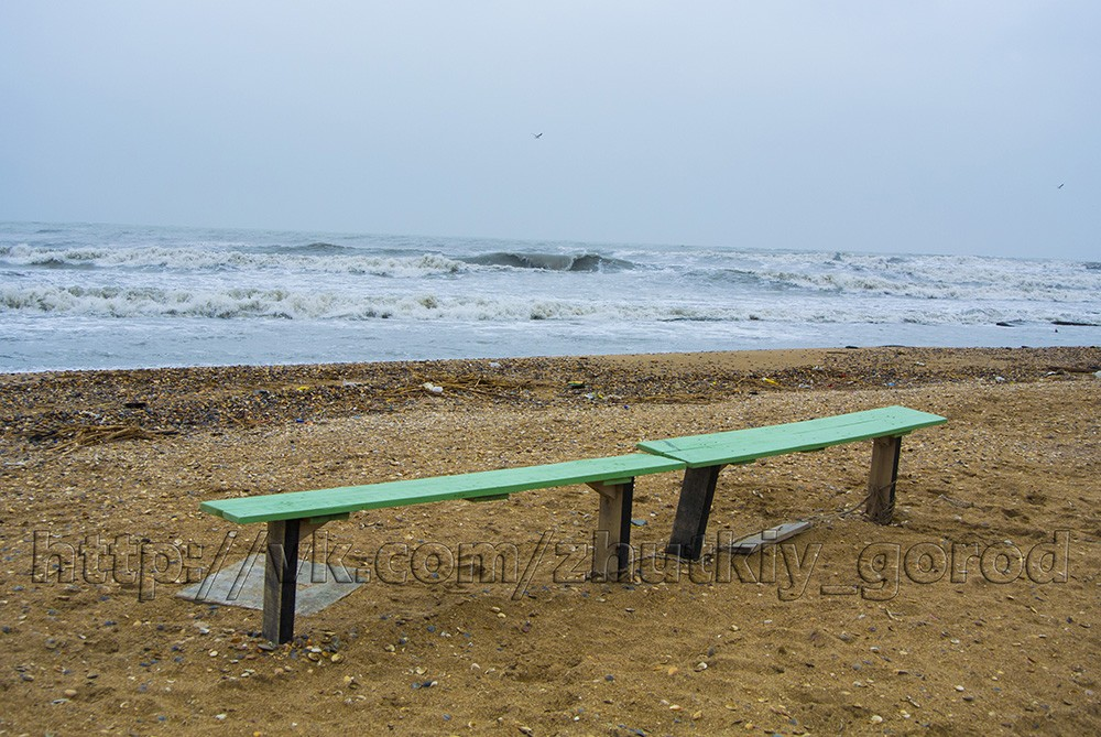 Махачкала, Дагестан, работа, море, пляж