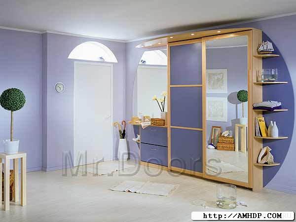 """... Креатив"""" изготавливает эксклюзивную мебель по индивидуальным заказам."""