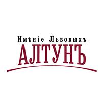Загороднее имение «Алтунъ»