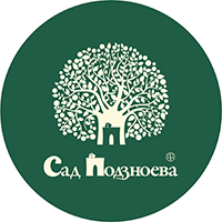 «Сад Подзноева» ресторан