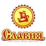 Гостевой дом «Славия», Крым, Коктебель