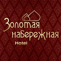 Отель «Золотая набережная», Псков