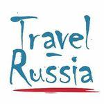 Медиасообщество блогеров-путешественников Travel-Russia
