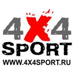 4x4Sport.ru — интернет-магазин оборудования для внедорожников