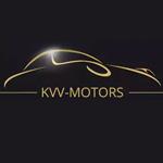 KVV-MOTORS