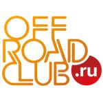 OffRoadClub.ru