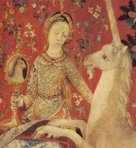 039 c The_Lady_and_the_Unicorn_Sight_det4