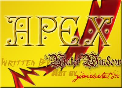 apex-cardnew