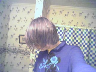 haircutssss?