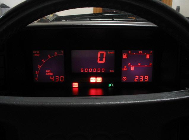 Audi Quattro 20V, Coupe GT