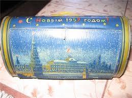 Кремлевская ёлка - главная праздничная история Москвы!)))