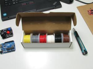 wire-box-1