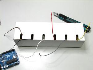 wire-box-2