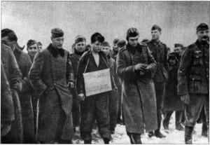 geroi-partizaneh