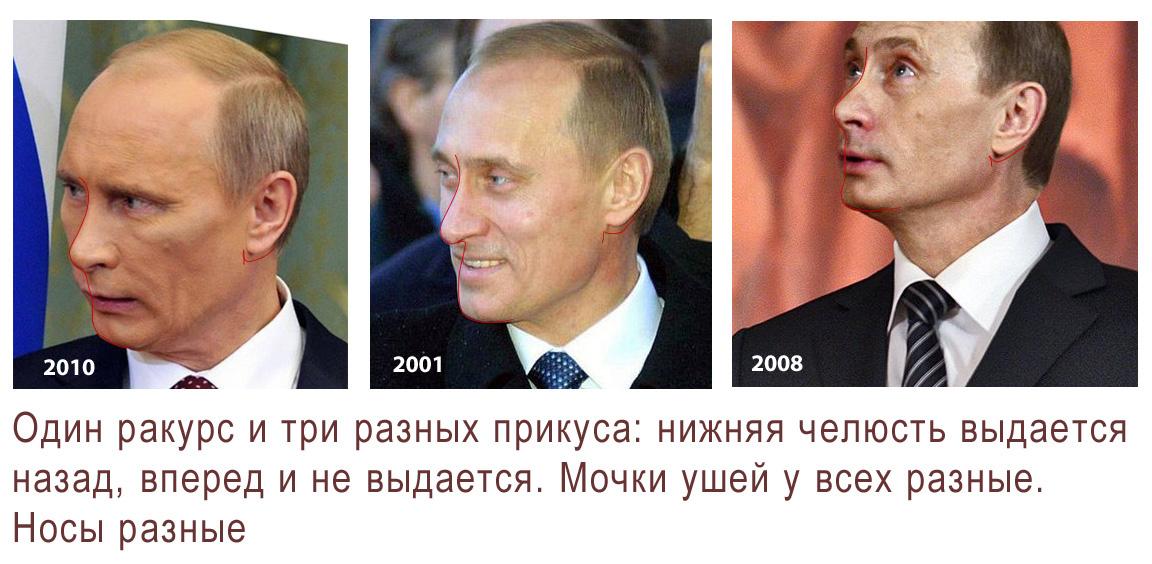 putin-dv-profil